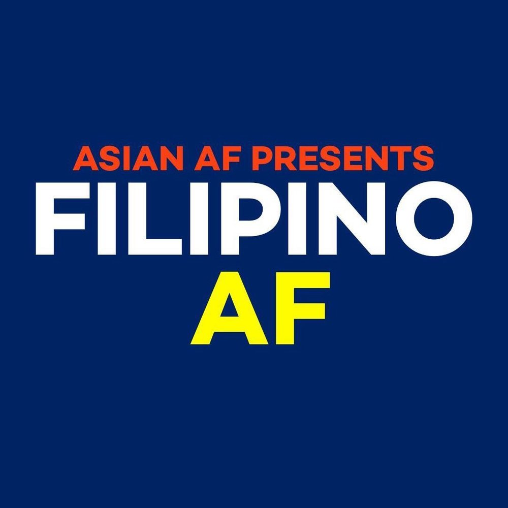 filipino af square.jpg