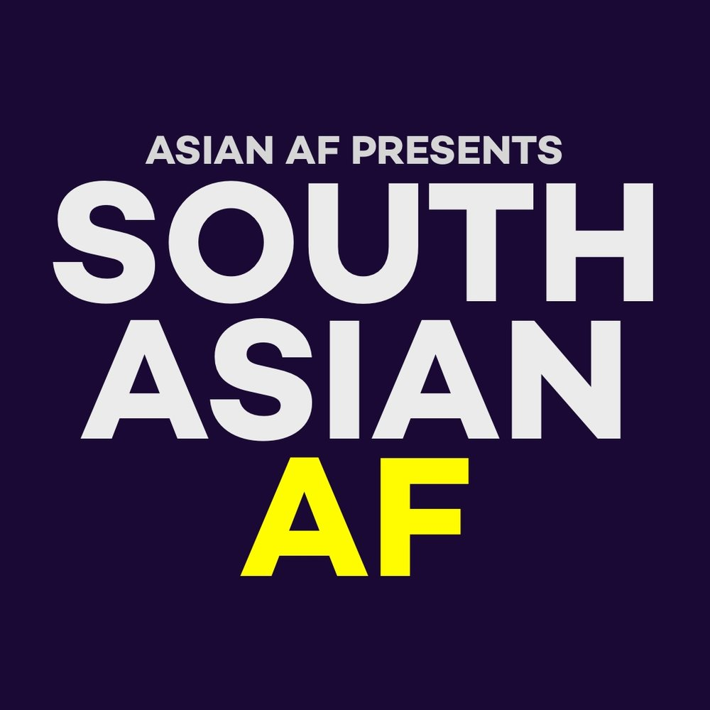 south asian.jpg