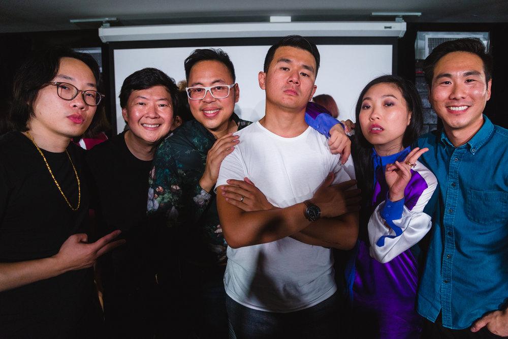 crazy-rich-asians-af-88.jpg