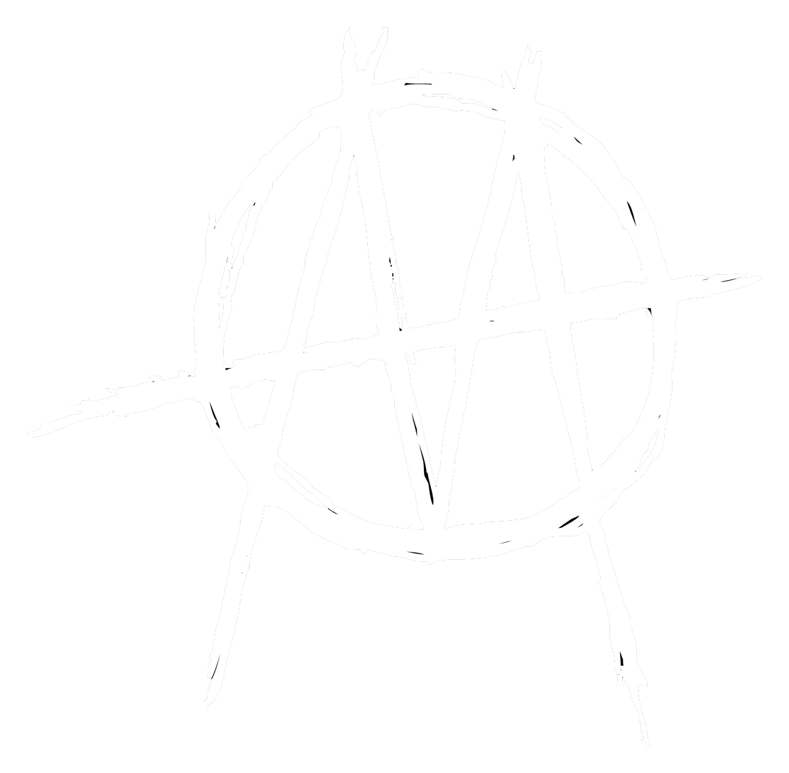 Al Jourgensen | Ministry | Surgical Meth Machine | The Official Website