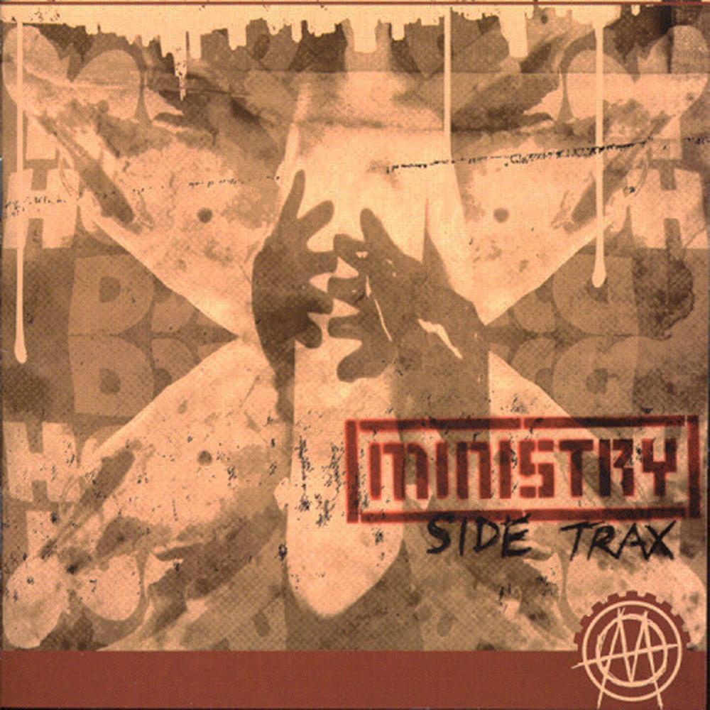 Side Trax  2004