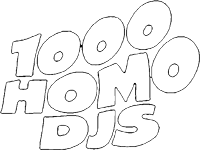 HomoLogo.png