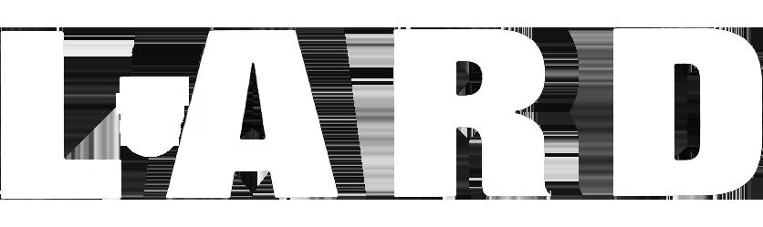 Lard logo.png