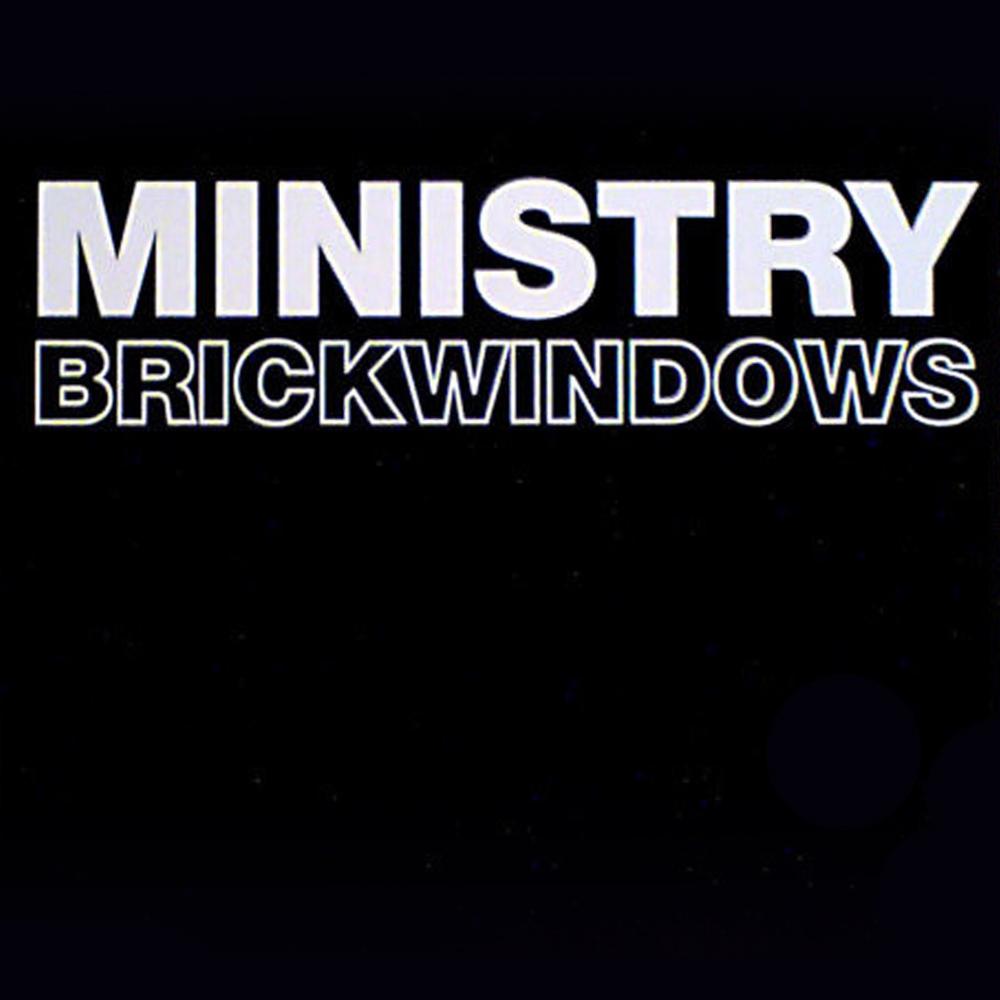 Brick Windows  1997