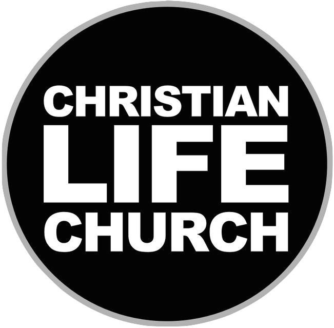 Podcasts - Christian Life Church