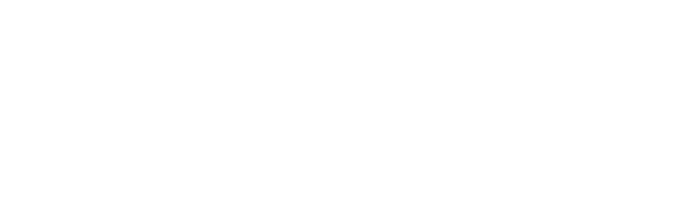 IKON Logo - Final - White.png