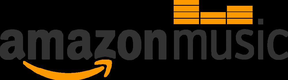 2.-amazon-music-logo-1024x285.png