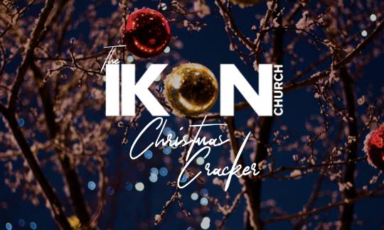 IKON CHRISTMAS CRACKER no bleed.001.jpeg