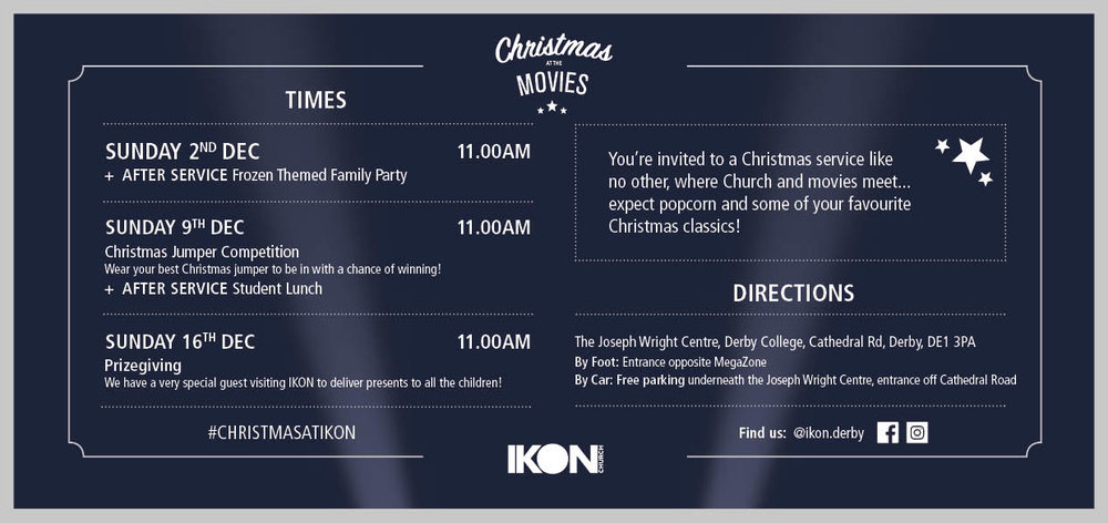 Christmas at the Movies - Programme.jpg