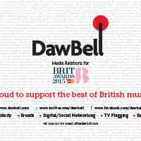 Dawbell