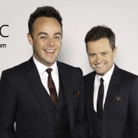 p21-23 Ant and Dec V4