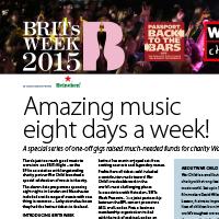 p97 BRITs Week V2