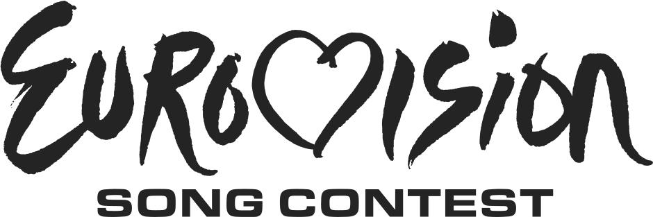 ESC14_Logo_Denmark_Black.png