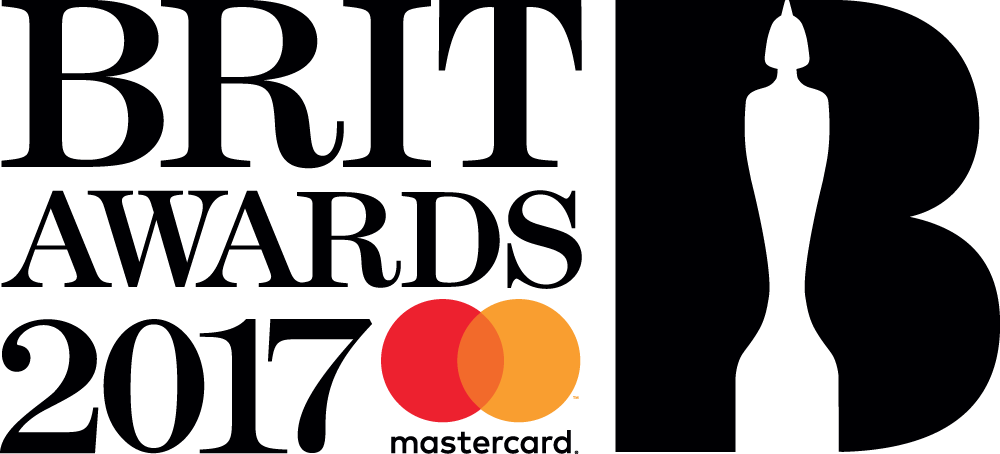 BRIT17_Logo_RGB_Black.png