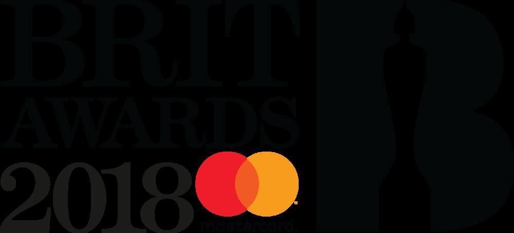 18_BRIT_Logo_RGB.png