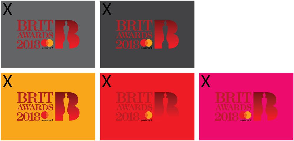 BRIT18_Logo_Guidelines_LogoBadBG.jpg