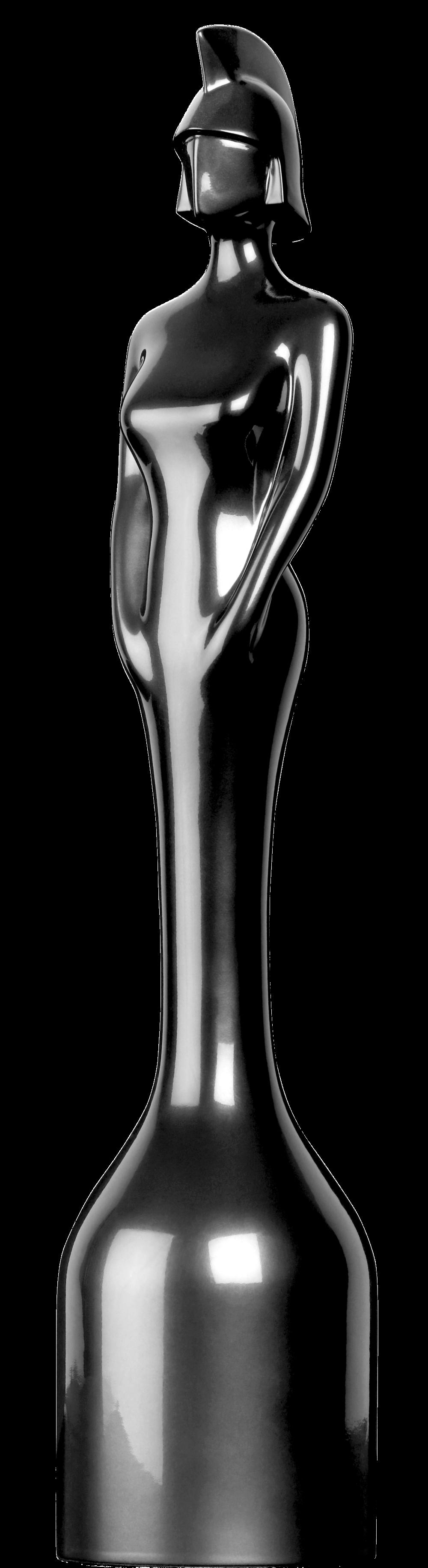 C18_Award_Master.png