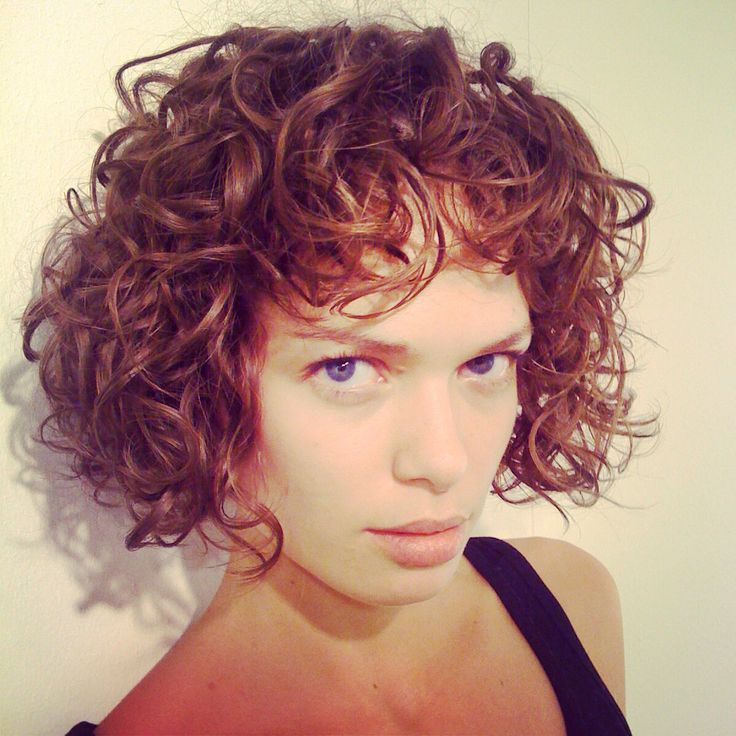 dd5d1bd2385 We have added some images of the gorgeous clients that have had Michael's  magic worked into their curls. If you would like the same star treatment  please ...