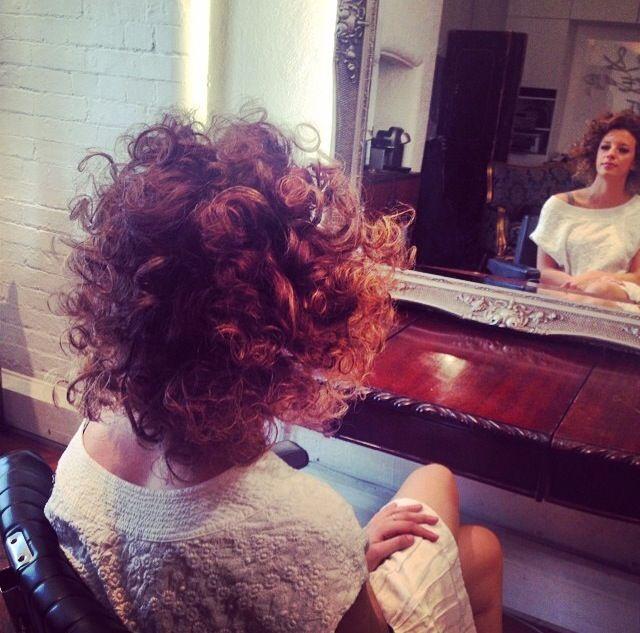We_Do_Curls!...jpg