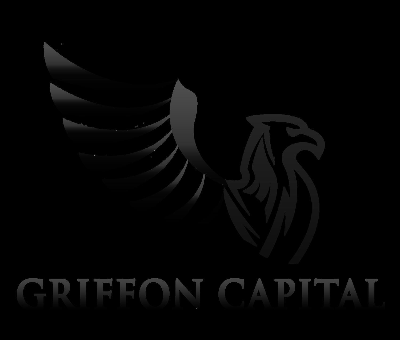 Griffon Capital