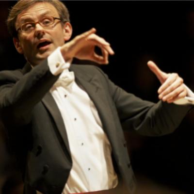 Anhörproben (2012)   Rundfunkchor Berlin  Rehearsal Pianist