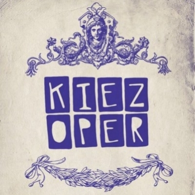 Dido & Aeneas  | Purcell (2012)   Kiez Oper  Rehearsal Pianist