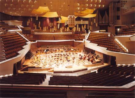 Sinfonie Nr. 9  | Beethoven (2013)   Cantorei der Reformationskirche  Rehearsal Pianist