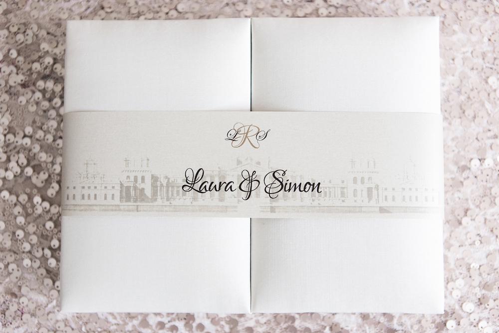 The Finer Details Gatefold Silk Invitation Box 1 Blenheim Palace.jpg