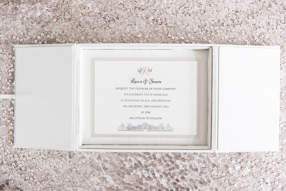 The Finer Details Gatefold Silk Invitation Box 3.jpg