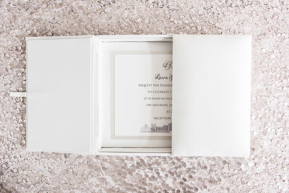 The Finer Details Gatefold Silk Invitation Box 2.jpg