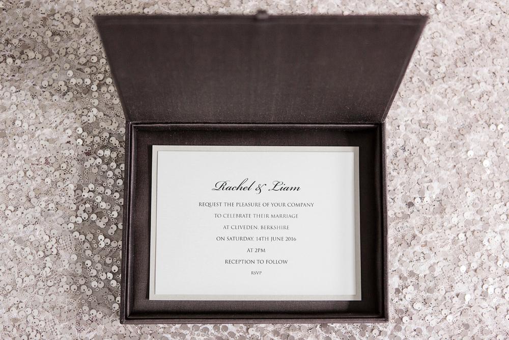 The Finer Details Monogrammed Silk Invitation Box 2.jpg