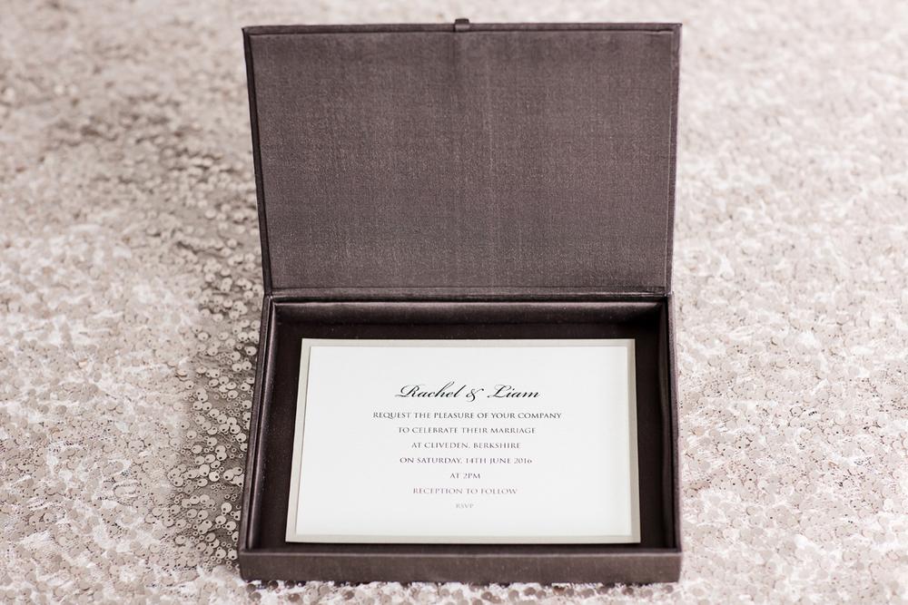 The Finer Details Monogrammed Silk Invitation Box 3.jpg