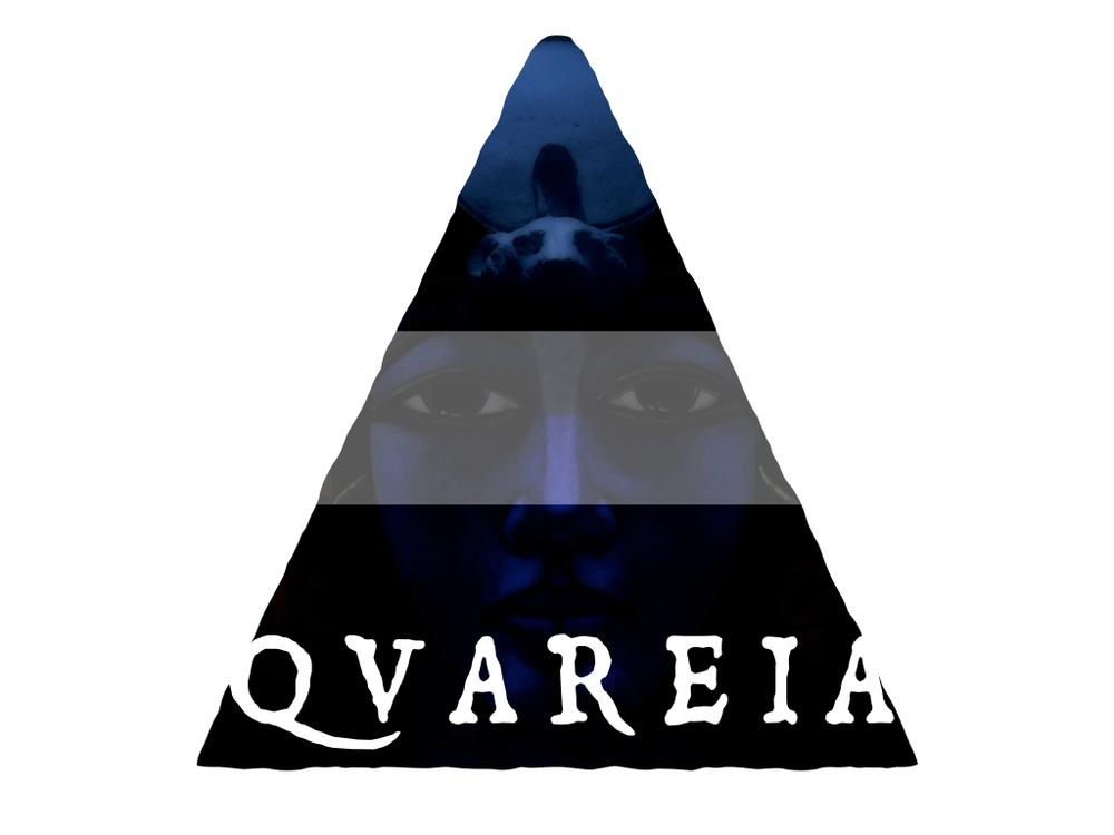About Quareia — Quareia
