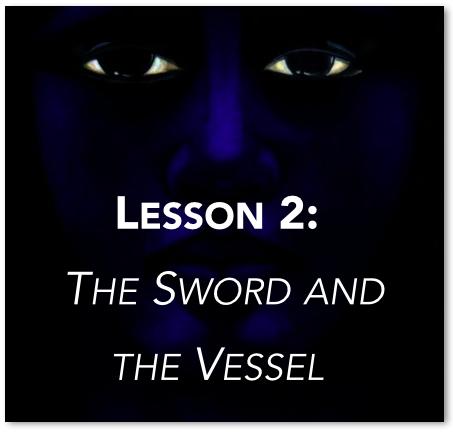 Module5_Lesson2
