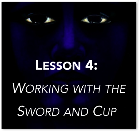 Module5_Lesson4