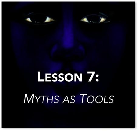 Module5_Lesson7