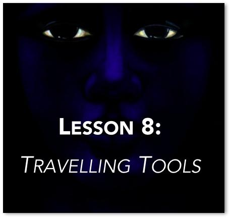 Module5_Lesson8