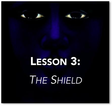 Module5_Lesson3