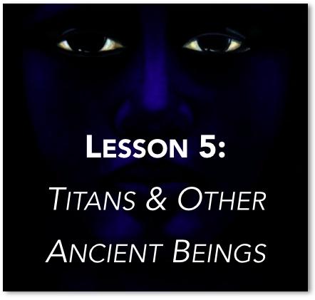 Module6_Lesson5