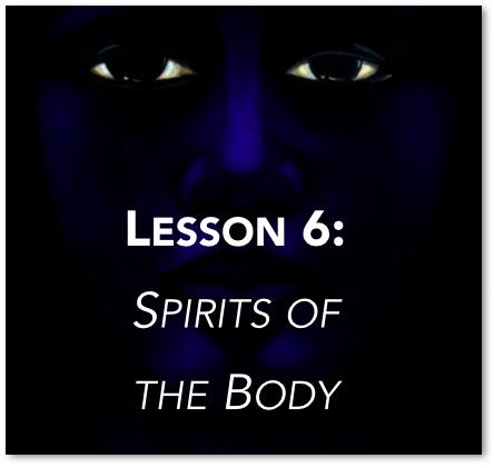 Module6_Lesson6