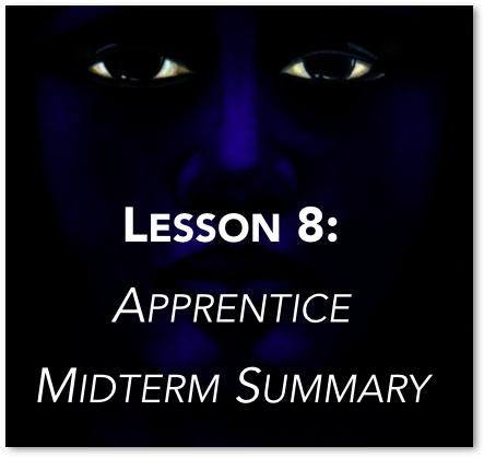 Module6_Lesson8