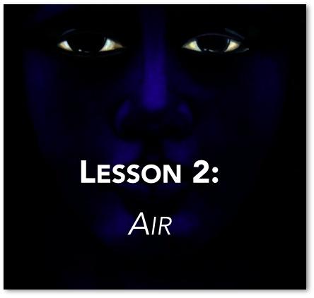 Module7_Lesson2