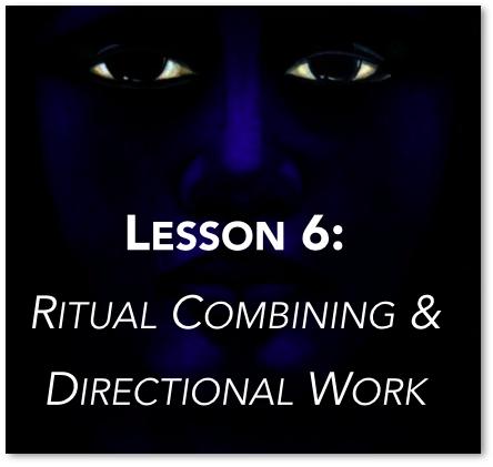Module7_Lesson6