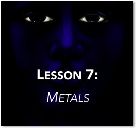 Module7_Lesson7