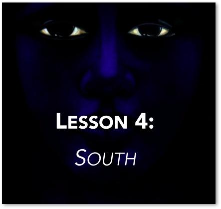 Module8_Lesson4