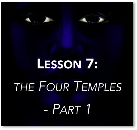 Module8_Lesson7