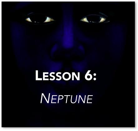 Module9_Lesson6