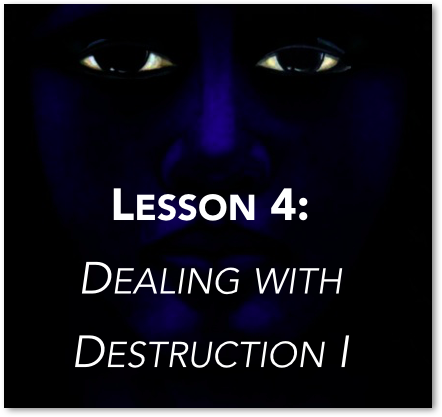 Module10_Lesson4