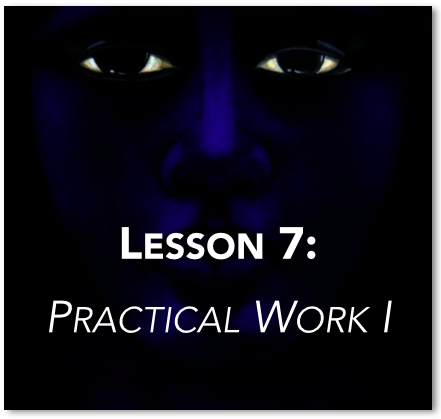 Module10_Lesson7