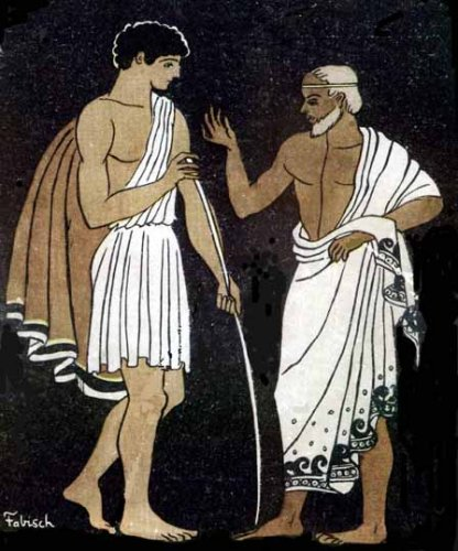 Telemachus_and_Mentor1.JPG